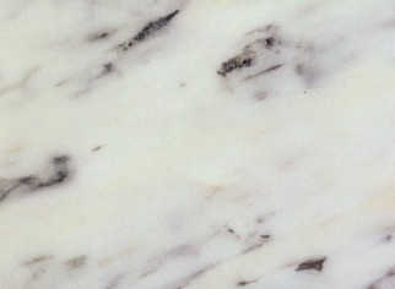 Technical detail: PELE DE TIGRE Portuguese polished natural, marble
