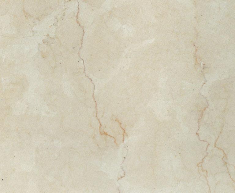 Technical detail: PIETRA DELLA LESSINIA BIANCA Italian polished natural, marble