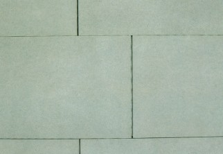 Technical detail: PIETRA SERENA Italian honed natural, limestone