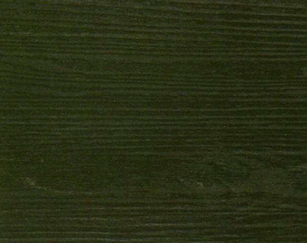 Technical detail: ROVERE BLACK Italian brushed die cast, vinyl sheet