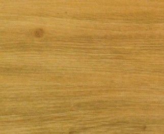 Technical detail: ROVERE FRANCESE Italian frosted die cast, vinyl sheet