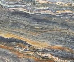 Technical detail: SANTORINI Brazilian polished natural, granite