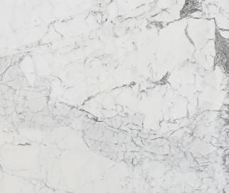 Technical detail: STATUARIO CLASSICO Italian polished natural, marble