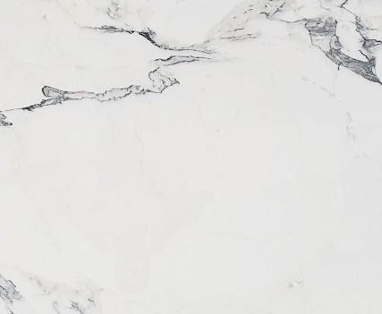 Technical detail: STATUARIO CORCHIA Italian polished natural, marble