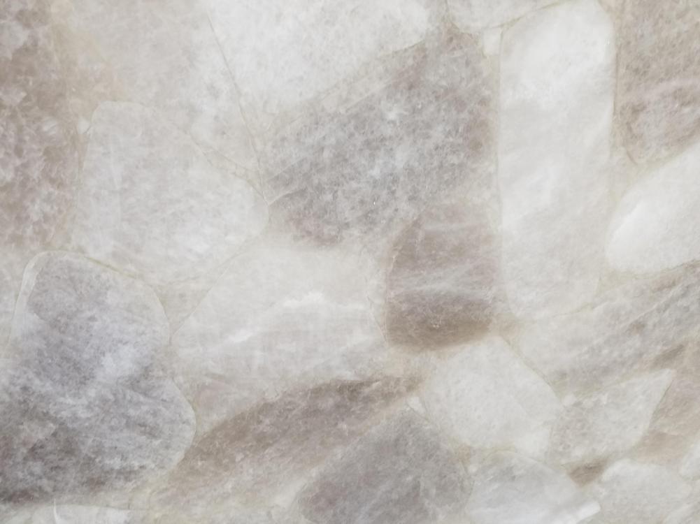 Technical detail: Smoky Quartz Brazilian polished natural, semi precious stone