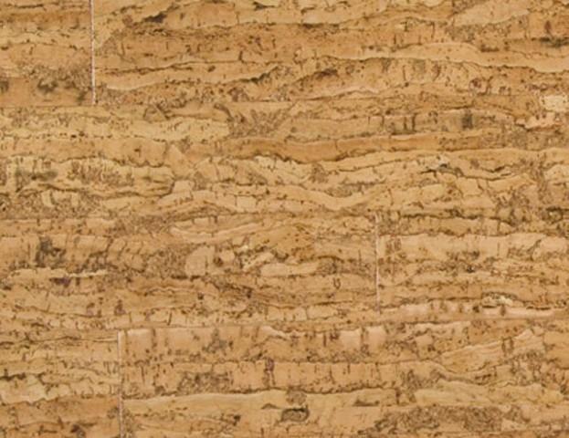 Technical detail: TIRA NATURAL ALMADA Portuguese honed, cork