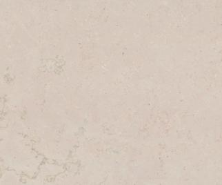 Technical detail: TRANI BIANCONE EXTRA Italian polished natural, marble