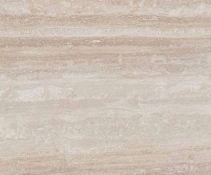 Technical detail: TRAVERTINO ALABASTRIN0 Italian honed natural, travertine