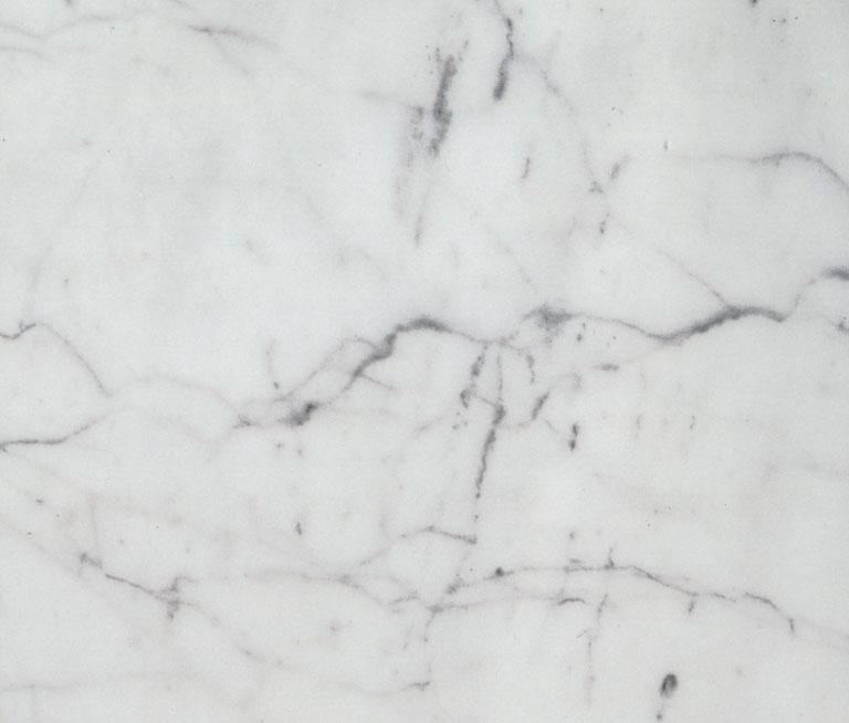 Technical detail: VENATINO BIANCO Italian polished natural, marble