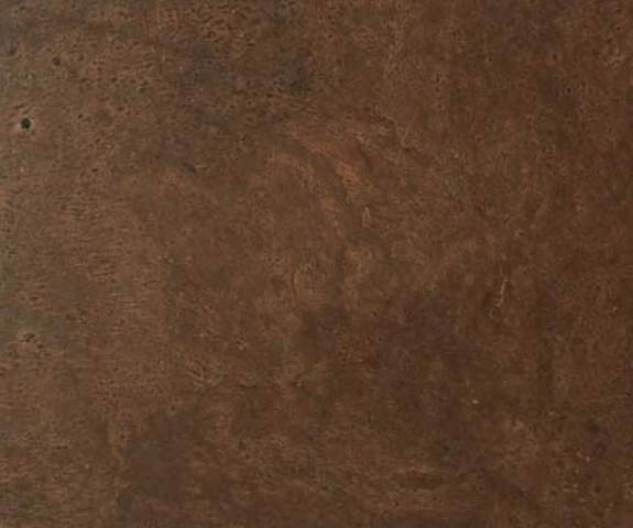 Technical detail: VINHO Portuguese honed, cork