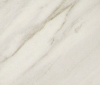 Technical detail: VOLAKAS Greek honed natural, marble