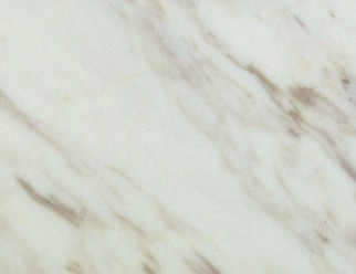 Technical detail: VOLAKAS Greek polished natural, marble
