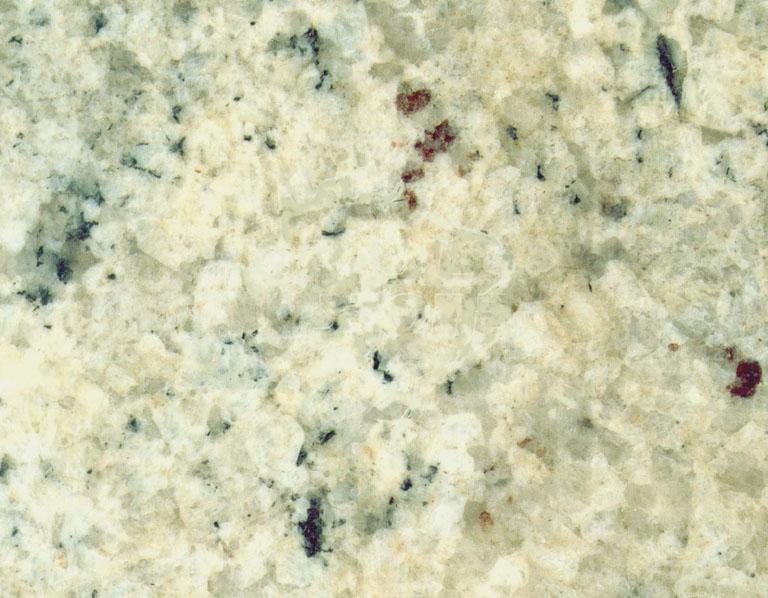 Technical detail: WHITE WAVE Brazilian polished natural, granite