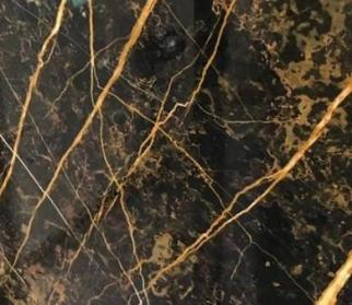 Technical detail: Youssef jabar Moroccan polished natural, marble