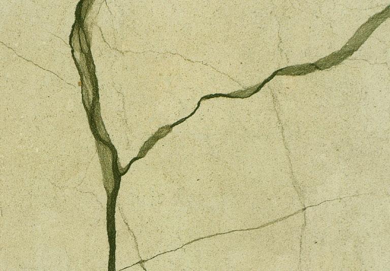 Technical detail: ZECEVO A Croatian honed natural, limestone