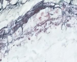 Technical detail: breccia capraia Italian sawn natural, marble