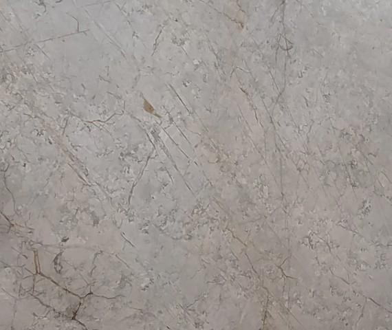 Technical detail: fior di bosco chiaro Italian honed natural, marble