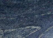 Technical detail: BLUE NIGHT Angolan polished natural, granite