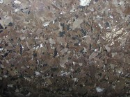 Technical detail: BROWN ANTIQUE Angolan polished natural, labradorite
