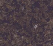 Technical detail: Tropic Brown Silk Finish Arabic brushed natural, granite