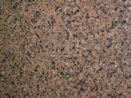 Technical detail: TROPIC BROWN Arabic polished natural, granite