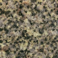 Technical detail: ANDES BLUE Argentinian polished natural, granite