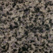 Technical detail: LILAC SIERRA Argentinian polished natural, granite