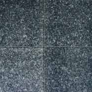 Technical detail: GEBHARTSER Austrian polished natural, granite