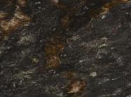 Technical detail: ORION BLUE Brazilian antique natural, granite