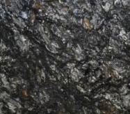 Technical detail: METALIC Brazilian honed natural, gneiss