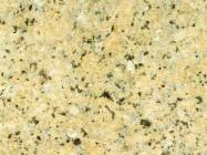 Technical detail: GIALLO VENEZIANO BZ Brazilian honed natural, granite