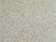 Technical detail: SUPERGREY Brazilian honed natural, granite