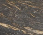 Technical detail: orion Brazilian honed natural, granite
