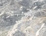 Technical detail: QUARZITE CIELO Brazilian honed natural, quartzite