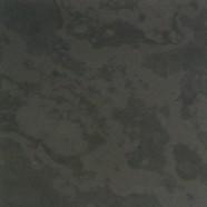 Technical detail: ARDOSIA CINZA Brazilian honed natural, slate