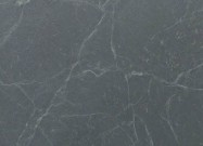 Technical detail: DARK SOAPSTONE Brazilian honed natural, soapstone