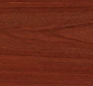 Technical detail: Satine Brazilian polished essence, Satine