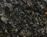 Technical detail: METALIC Brazilian polished natural, gneiss