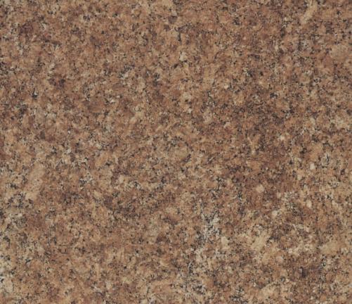 Technical detail: AMARELLO Brazilian polished natural, granite