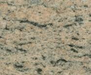 Technical detail: AMARELO SAO FRANCISCO Brazilian polished natural, granite