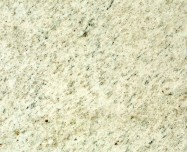 Technical detail: AURORA BIANCA Brazilian polished natural, granite