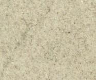 Technical detail: BRANCO POLAR Brazilian polished natural, granite