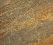Technical detail: Brown Arabesque Brazilian polished natural, granite