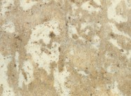 Technical detail: COLONIAL DREAM Brazilian polished natural, granite
