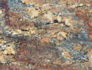 Technical detail: CREMA BORDEAUX Brazilian polished natural, granite