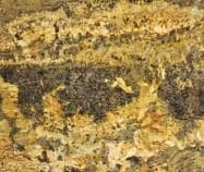 Technical detail: CREMA BRAGAN Brazilian polished natural, granite