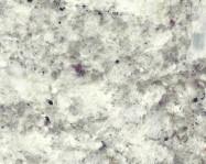 Technical detail: DALLAS MARFIM Brazilian polished natural, granite