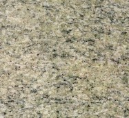 Technical detail: DALLAS WHITE Brazilian polished natural, granite