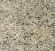 Technical detail: DALLAS WHITE Brazilian polished natural, granite