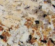 Technical detail: DELICATUS CREAM Brazilian polished natural, granite